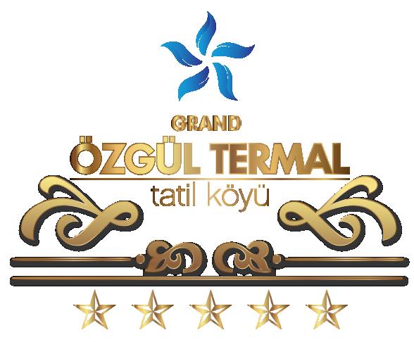 Grand Ozgul Termal Tatil Koyu
