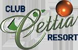 Club Cettia Resort
