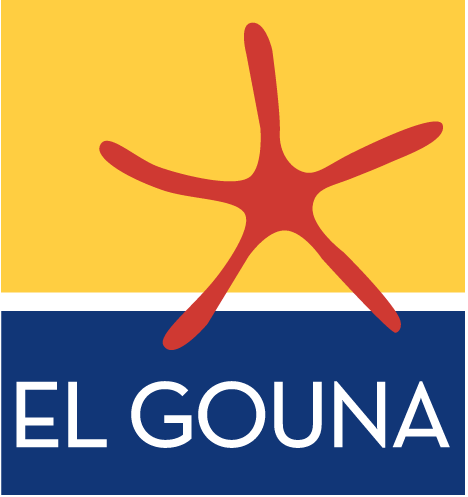 El Gouna hotels + flight