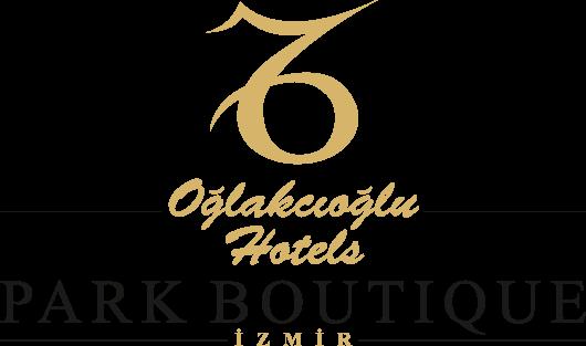 Oglakcıoglu Park Hotel