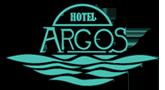 Argos Hotel Kaleici