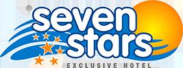 Seven Stars Exclusive Hotel