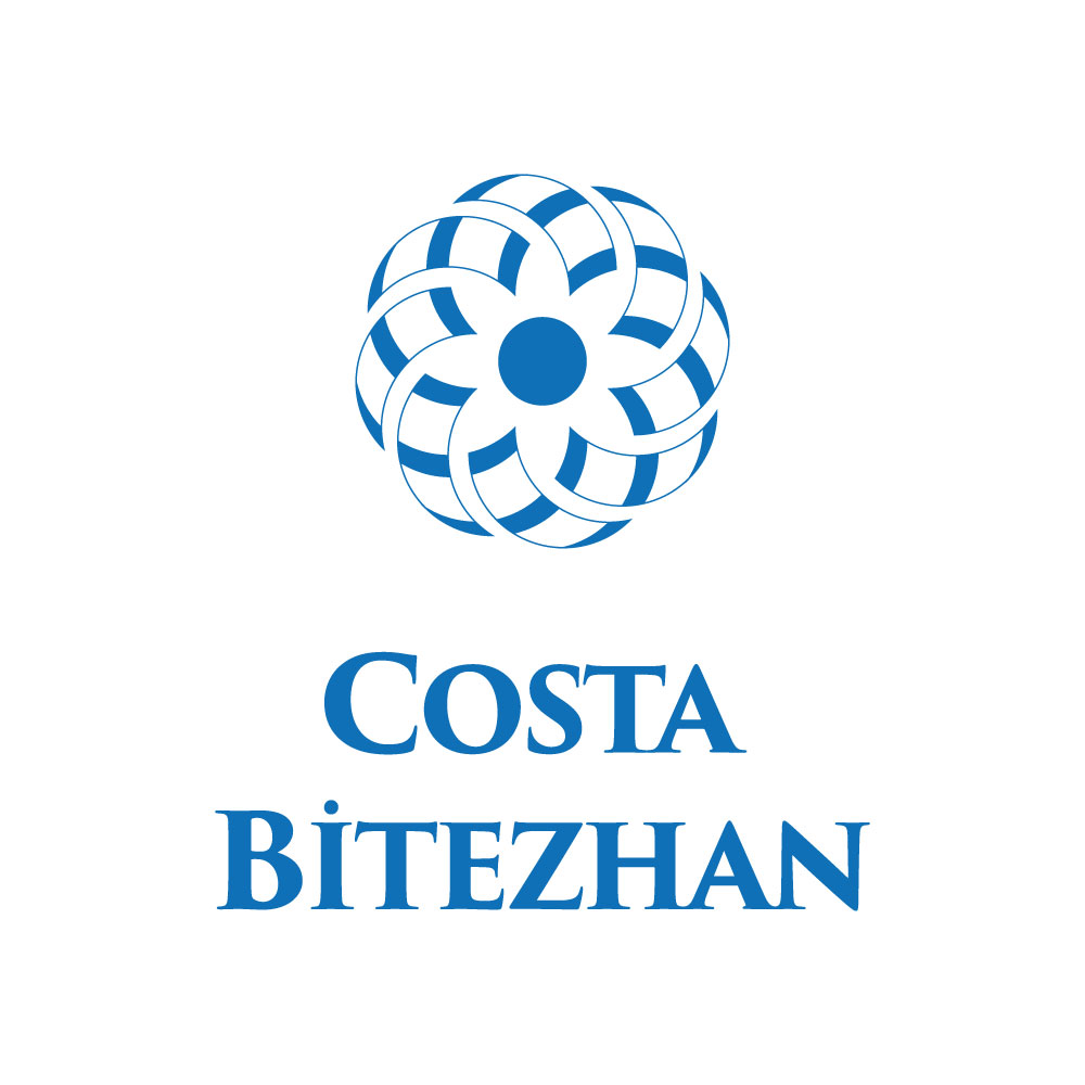Costa Bitezhan Beach